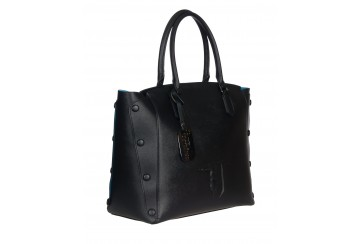 Trussardi shopping bag Melissa