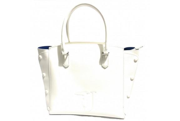 Trussardi shopping bag Melissa