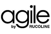 Agile